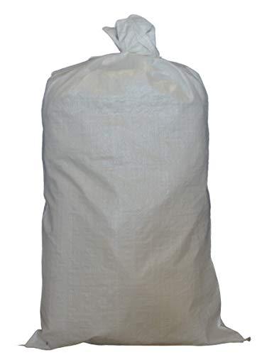 Sacs en raphia pour diverses utilisations des mesures 60cmx100cm (10)