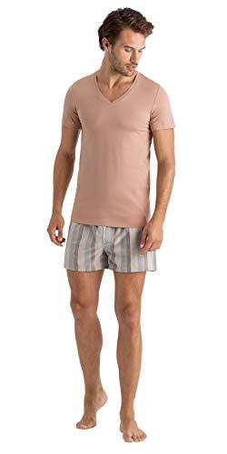 Hanro Urban Touch Onderhemd voor heren