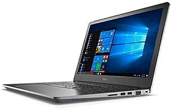 2019 Dell 15.6 Inch FHD Pro Build Business Laptop (Intel i7-7500U up to 3.5GHz, 16GB DDR4 RAM, 512GB SSD, NVIDIA GeForce 940MX Graphics, Backlit Keyboard, Windows 10 Professional)