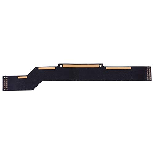 Cable Flexible, Teléfono móvil Note6 Pro Que repara Partes de la Placa Base Flex Cable for Xiaomi Redmi Note 6 Pro