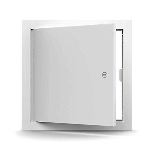 Acudor ED2020SCPC ED-2002 Metal Access Door 20 x 20, 22 Height