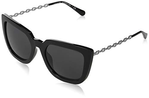 Gafas de Sol Coach HC 8258U BLACK/GREY mujer
