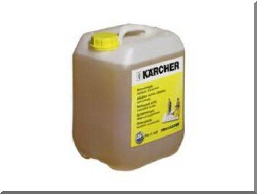 Kärcher Öl- und Fettlöser EXTRA RM 31 ASF Konzentrat 20 l