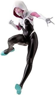 Kotobukiya Marvel's Spider-Gwen Bishoujo Statue