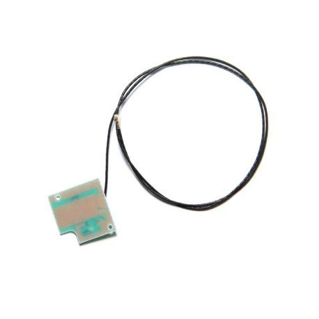 Third Party - Antenne Wifi Nintendo 3DS - 0583215026091