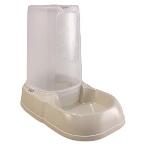 Arquivet Dispensador de Agua Maya - 3,5 L