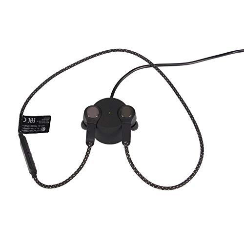 Ersetzen Sie das Ladestation-Ladestation für B & O Play von Bang & Olufsen für den Beoplay H5 Wireless Bluetooth-Ohrhörer