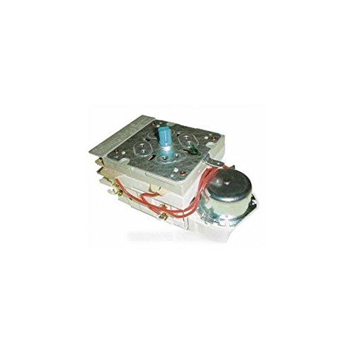 FAGOR BRANDT VEDETTE SAUTER DE-DIETRICH - EC4289 PROGRAMMATEUR pour lave vaisselle FAGOR BRANDT VEDETTE SAUTER DE-DIETRICH