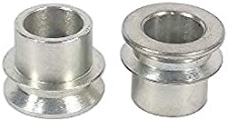QSC 1/2-3/8 High Misalignment Spacers, Rod End Spacers