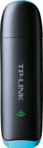 TP-Link MA260 Chiavetta Internet USB Modem Key 3.75G...