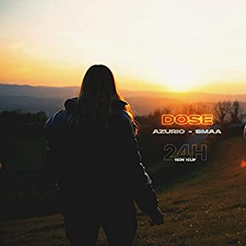 DOSE (feat. SMAA)