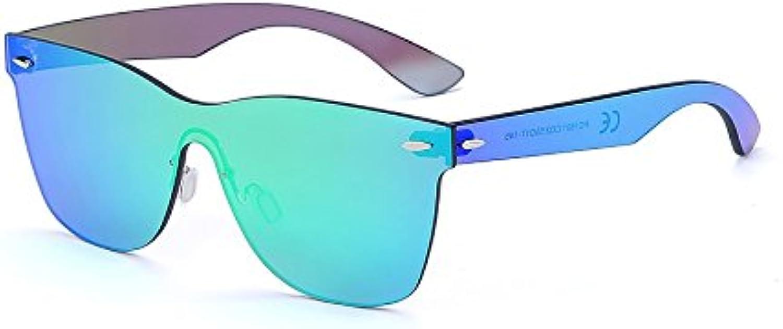 Brille KSP Sonnenbrille pc1601 C.2 mit System tutto-lente in Polycarbonat Kite Sunglasses B07414G2PS  Hochwertig
