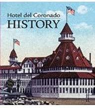Hotel del Coronado History