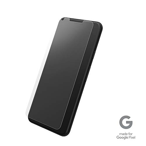 GRAMAS Protection Glass Normal for Google Pixel 3a
