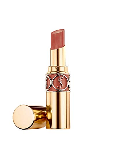 rouge volupté shine rossetto 79