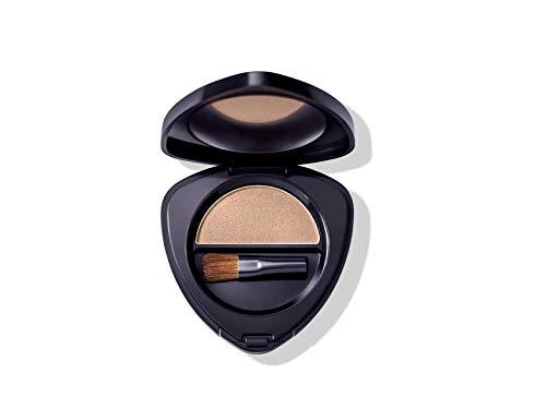 Dr. Hauschka Eyeshadow 08 Golden Topaz 1,4g