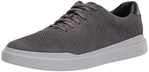 Cole Haan Men's C33831 Sneaker, Grey, 13 UK