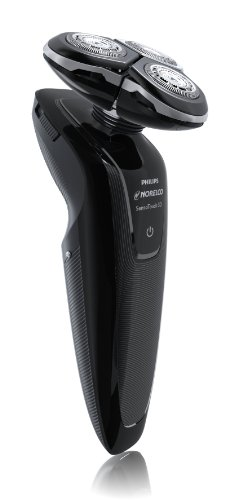 Philips Norelco 1250X/40 SensoTouch 3D Electric Razor (Series 8000)