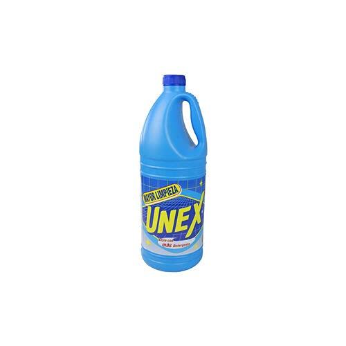 Lejía【con Detergente】2L