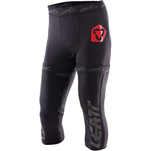 Leatt Brace Knee Brace Pants-M/L