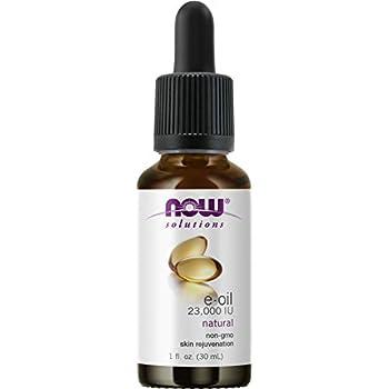 vitamin e oil now