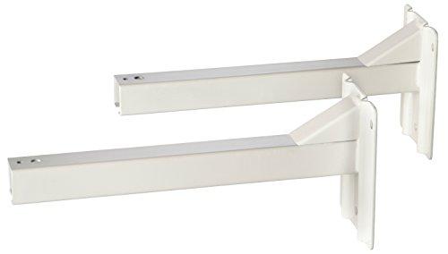 celexon Professional Serie Wandabstandshalter - 50cm - 2 Halter