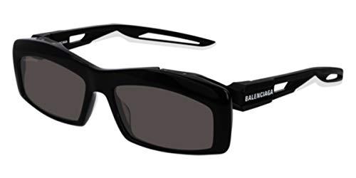 Balenciaga Occhiali da sole Unisex BB00026S colore 001
