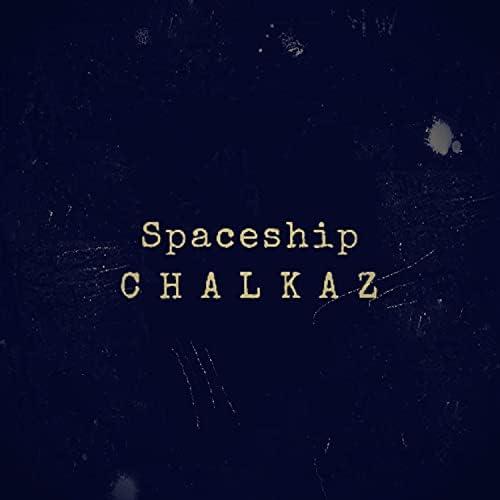 Chalkaz