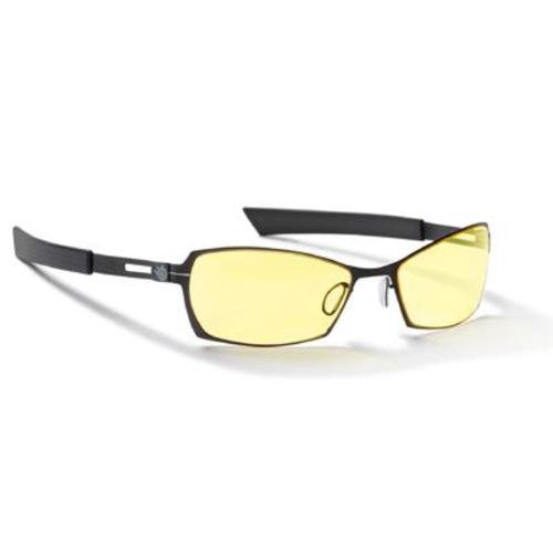 Gunnar Scope - Onyx Carbon [import allemand]