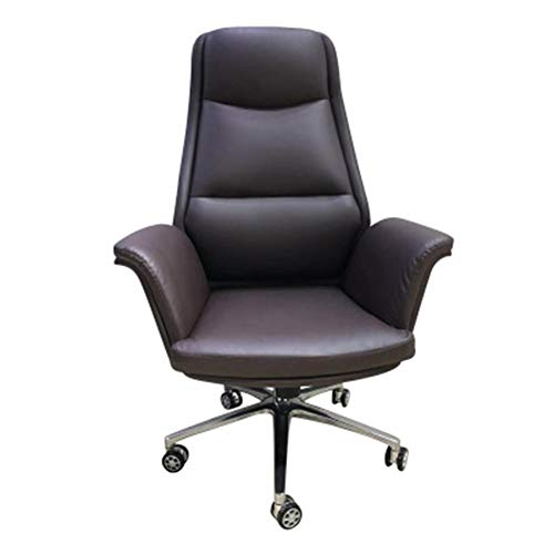 Kokof - Sillas de juegos, sillas de oficina, sencillas y modernas, silla de ordenador, silla de oficina, silla de escritorio, silla direccional