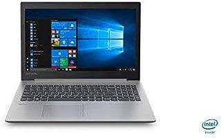 LENOVO Ideapad 330 81DC00LSTX İntel i5-7200U 4GB 1TB nvidia mx110 EKRAN KARTI 15.6 ınc Win10 T