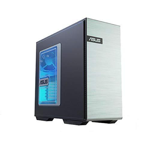 ASUS GS30-9500003C - 3 GHz - 9.ª generación de procesadores Intel® Core?...