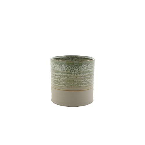 TS Marmite à Fleurs pour intérieur Nikkie d13 cm
