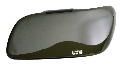 07 avalanche headlight cover - 1