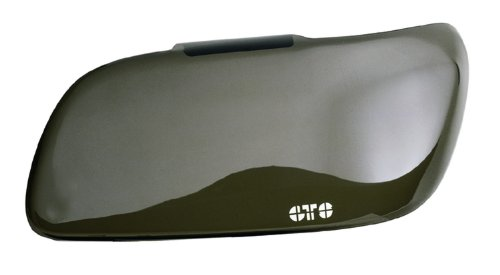 07 avalanche headlight cover - 3