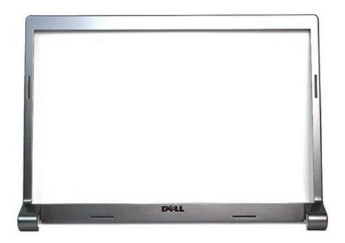 Ersatzteil: Dell LCS Front Bezel W Cam, NU487
