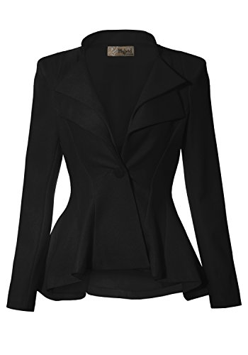 10 best womans vests fashion for office for 2021