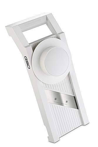 G S D Haushaltsgeräte -  Gsd 3in1