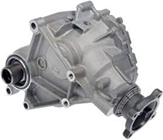 Amazon ca: $200 & Above - Universal Joints & Parts