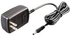Power Payless Compatible with Global AC Adapter Works with Compatible with Sony AC-H10CPA ACH10CPA Power Supply Cord Wall Charger PSU