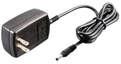 Power Payless Compatible with Global Power Cord Power Supply Cord Works with Ironman Aeros Achiever Elliptical Motion