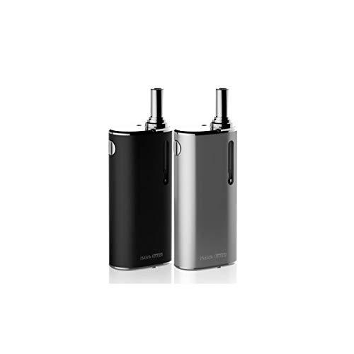 Pack Istick Basic Noir + ato Eleaf sans nicotine ni tabac