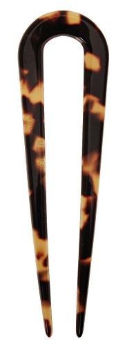 France Luxe Skinny Flex Chignon Pin…
