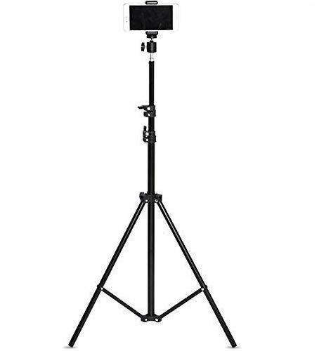 Best tripod for mobile