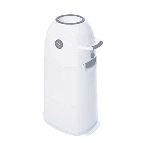 Vital Innovations -  Geruchsdichter