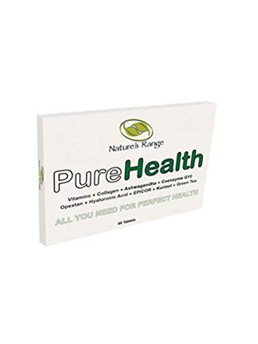 Pure Health (1)