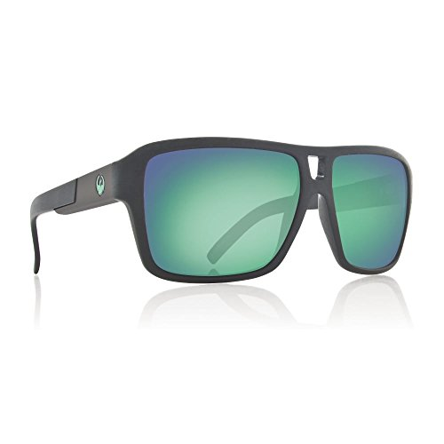 Dragon The Jam 22511-011 Unisex Sunglasses