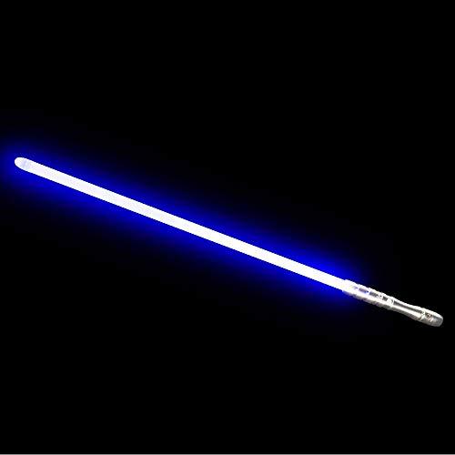 Best Amazon Lightsaber
