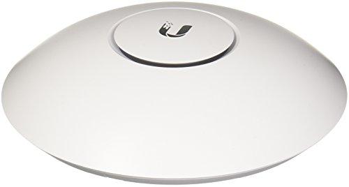 Ubiquiti Networks UAP-AC-LR, UAP-AC-LR-5