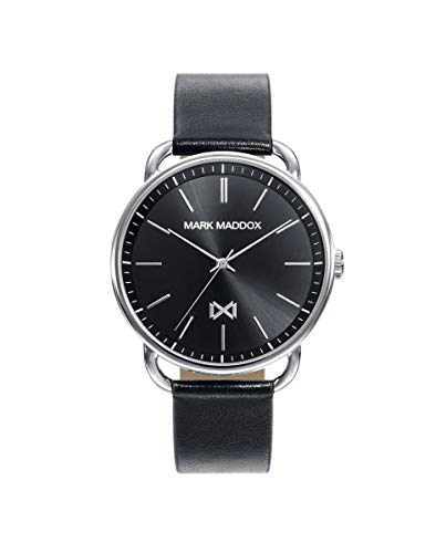 Reloj Mark Maddox Hombre HC7118-57